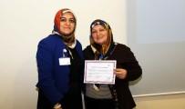 EGZERSİZ - Sivas'ta Diyabet Okulu Hizmet Vermeye Başladı