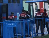 MURAT ÖZTÜRK - Soma Davasında Kritik Duruşma