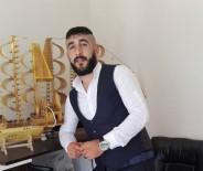 SOSYAL MEDYA - Tartıştığı Akrabasını Silahla Vuran Zanlı Tutuklandı
