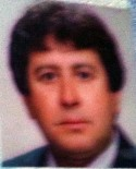 ORHANLı - Tuzla'da Otomobil Orta Refüje Çarptı Açıklaması 2 Ölü