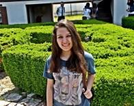 SOSYAL MEDYA - Üniversite Öğrencisi Kızdan 2 Gündür Haber Alınamıyor