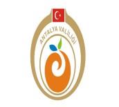 YAKALAMA EMRİ - 'Yanlış Eve Operasyon Ölüme Sebep Oldu' İddiasına Valilikten Açıklama