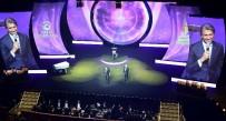 MUSTAFA DEMIR - '5'İnci Sihirli Mikrofon Radyo Ödülleri' Ön Elemede Rekor Oy Kullanıldı