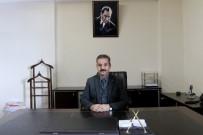 TÜRKÇE EĞİTİMİ - Ağrı İbrahim Çeçen Üniversitesinde Atama