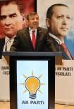 ÇUKURKUYU - Başkan Karabacak, 'Referanduma Hazırız'