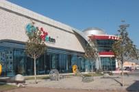 SIMÜLASYON - Bursa Bilim Ve Teknoloji Merkezi 3 Yaşında