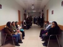HAKKARİ VALİSİ - Çukurca'da Artık Ameliyatlar Yapılacak