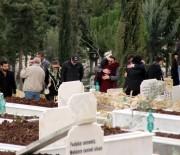 KEMAL DOĞULU - Kemal-Kadir Doğulu kardeşlerin acı günü!