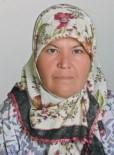 PSİKOLOJİK TEDAVİ - 'Komşuya Gidiyorum' Dedi 3 Gündür Kayıp