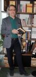 AHMET ŞİMŞİRGİL - Tarihçilerden Taslak Müfredata 'Badana' Benzetmesi