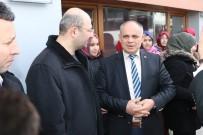 TÜRKİYE BİRİNCİSİ - Yahyalı Belediyesi'nden Öğrencilere Yarıyıl Hediyesi