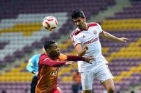TUZLASPOR - Ziraat Türkiye Kupası