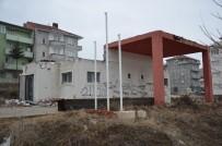 SELIM YAĞCı - Bahçelievler Ve Beşiktaş Mahallelerine Sağlık Ocağı
