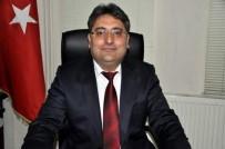 Çat Belediyesi EMİT Fuarına Katılacak