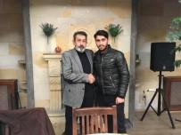 Furkan Taşdemir Fenerbahçe'den Nevşehirspor'a Transfer Oldu