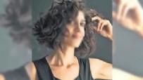 DİZİ OYUNCUSU - İstanbul'da oyuncuya cinsel saldırı!