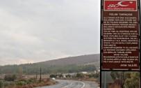 BİYOLOJİK ÇEŞİTLİLİK - Kuşadası Yeniköy'de Taş Ocağı Tartışması