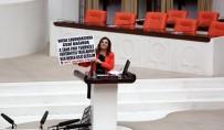 TERÖR EYLEMİ - Milletvekili Hürriyet'in 'Gazilik Hakları' Tepkisi Netice Verdi