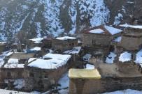 Niğde AFAD Müdürlüğü Koçak Köyü İle İlgili Çalışma Başlattı