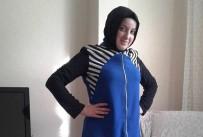 İNTIHAR - İntihara kalkışan 18 yaşındaki kız hastanede öldü