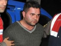 ÖZGECAN ASLAN - Özgecan Aslan'ın katillerine yapılan silahlı saldırıda flaş gelişme