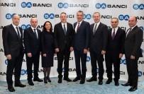 AFYON ÇIMENTO - Sabancı Holding Sanayi Grubu, 2017 Hedeflerini Açıkladı