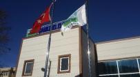 ELEKTRİK FATURASI - Tokat'ta 35 Bin Aboneye İndirimli Elektrik Fırsatı