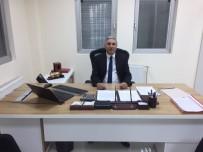 Yozgat'ta 25 Bin Aboneye İndirimli Elektrik Fırsatı