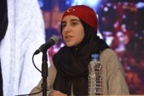 SPOR BAKANLIĞI - 14 Yaşındaki 15 Temmuz Gazisi Mahkemede Hainlerden Hesap Soracak