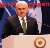 SİGARA KAÇAKÇILIĞI - Başbakan'dan 'Duvar' Eleştirisi