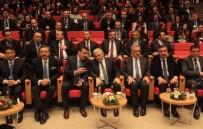 SİGARA KAÇAKÇILIĞI - Başbakan Yıldırım'dan Dünyaya Mülteci Eleştirisi