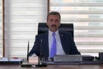 Başkan Okusal Açıklaması 'Lisanslı Depoculuk Takdire Şayan'