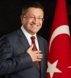 Başkan Tiryaki De 'Evet' Dedi