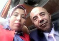 GİZEM KARACA - Birlikte Olduğu Kadını Ve Annesini Öldüren Polis Memuruna 50 Yıl Hapis