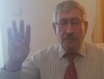 CELAL KILIÇDAROĞLU - Celal Kılıçdaroğlu: Kemal Abi sen de var mısın?