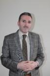 İMAM HATİP OKULLARI - İHOP'da Görev Değişimi