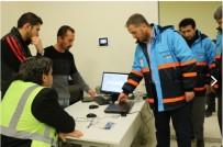 ÇOCUK HASTANESİ - Isparta Şehir Hastanesi'nde Simülasyon Çalışması