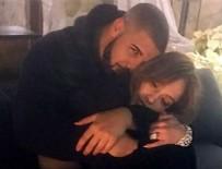 JENNİFER LOPEZ - 'Jennifer Lopez aldatıldı' iddiası!