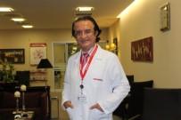 TEPECIK EĞITIM VE ARAŞTıRMA HASTANESI - Memorial Antalya Hastanesi Uzman Ve Akademik Kadrosunu Genişletiyor