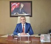 Nevşehir'de Öğretmenlerin Diplomaları İncelendi