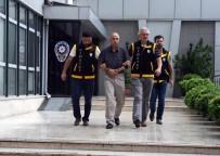GİZEM KARACA - O Polise 50 Yıl Hapis