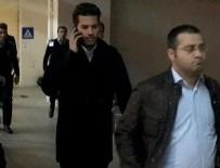 RÜZGAR ÇETİN - Rüzgar Çetin'in 7 yıl 6 ay hapis cezasına ilişkin gerekçeli karar