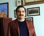 SOSYOLOG - ŞEHİRDER, Kazım Karabekir'i Unutmadı