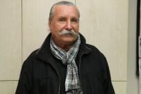 AFET BÖLGESİ - Sel Mağduru Otomotivciler Destek Bekliyor