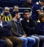 MEHMET TOPAL - THY Euroleague