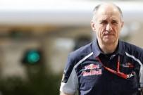 1 MİLYON DOLAR - Tost Açıklaması 'Formula 1'De Online Yarışlar Olmalı'