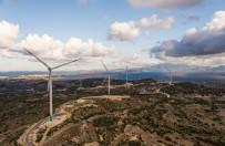 RÜZGAR ENERJİSİ - Yerli Enerji Kaynakları Faturaları Düşürecek