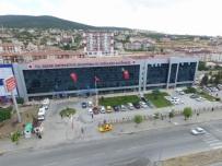 Yeşil Kartlı Hasta, Sevksiz Bozok Üniversitesi Tıp Fakültesi Hastanesine Gidebilecek