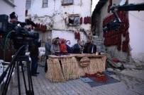 SELANIK - Bilecik TRT 1 Ekranlarında Yer Alacak