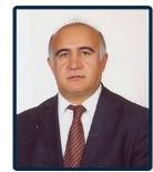 AHİ EVRAN ÜNİVERSİTESİ - CHP Belediye Meclis Üyesi İbrahim Bayram'ın Durumu İyiye Gidiyor